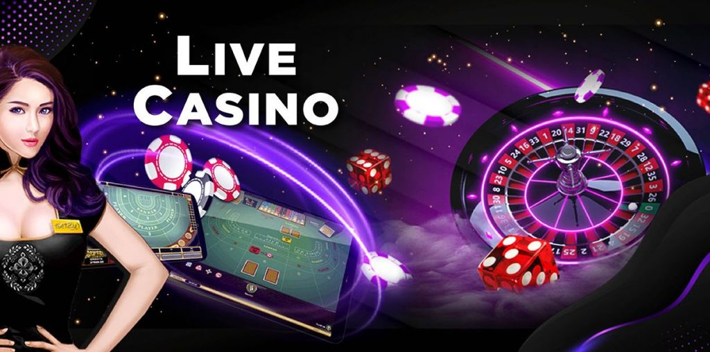 Best US Casino Games – Discover Why So Many People Love Online Gambling!